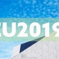 A l'agenda de la présidence finlandaise (2e semestre 2019)