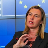 Les Européens, unis, dans leur appel au calme en Libye