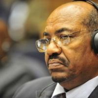 Soudan : la peur d'une nouvelle Libye préoccupe les partenaires d'Omar el-Béchir (Anne-Laure Mahé)