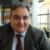 Le Parlement ne manque pas de pouvoir, mais le Conseil de transparence (C. Moraes)