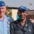 A Agadez, pour renforcer les forces locales face à l'immensité du désert (Entretien avec Philippe Pons)