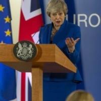 Le Brexit reporté au 31 octobre au plus tard… (V2)