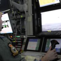 Les drones américains Reaper, incontournables dans les opérations européennes