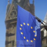 L'Union européenne met en place un cadre de sanctions contre les cyberattaques venues de l'étranger (V2)