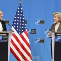 Les États-Unis tancent les Européens sur leurs initiatives de défense. La lettre américaine décryptée (V3)