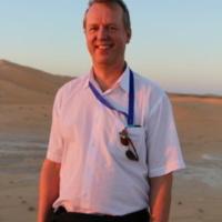Un Finlandais bientôt à la tête de la mission EUAM Ukraine (V2)