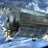 Face à la concurrence mondiale, la politique spatiale européenne doit être renforcée disent les ministres