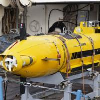 Projet Pesco n°9 : la boite à outils des futurs drones sous-marins anti-mines