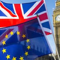 Le retour des Britanniques au Parlement européen… avant leur départ. Le casse-tête expliqué (V2)