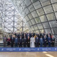 Focus sur le conseil de la Défense (14 mai 2019)