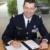 Le commandement européen de transport aérien (EATC) : un modèle à suivre ? Entretien avec le général Laurent Marboeuf