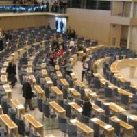 Exportations d'armes: des parlements assez impuissants