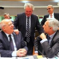 PESCO. Une recommandation pour rendre plus cohérente et efficace la défense européenne (V2)