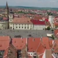 Au sommet informel de Sibiu : se voir, échanger, mais pas décider. La déclaration en dix points des 27 (V3)