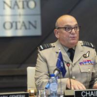 L'OTAN actualise sa stratégie militaire