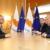 Forages sauvages en eaux chypriotes. L'UE mécontente agite le chiffon 'sanctions' contre la Turquie
