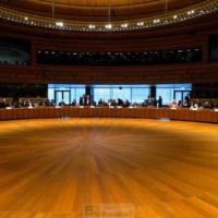 Davantage d'efficacité pour la PESC : l'appel de neuf pays