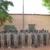 Les FAMA n'ont pas atteint leur objectif. Une part de l'aide budgétaire au Mali suspendue
