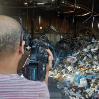 Bataille de Tripoli: «Seuls les belligérants ignorent le statu quo» (source ONU)