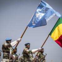 La Minusma prolongée jusqu'en 2020. La situation dans le centre du Mali objet de toutes les attentions