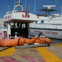 Débarquement des migrants : à défaut d'arrangements temporaires, des lignes directrices. La coordination entre les 28 patine