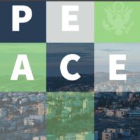 De la paix à la prospérité : les propositions de la Maison blanche pour la Palestine