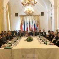 Instex opérationnel. L'accord sur le nucléaire iranien sauvé : pour combien de temps ?