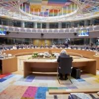 Sécurité, défense et protection du territoire à l'agenda stratégique de l'UE pour 2019-2024