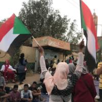 Soudan : les Européens soutiennent un gouvernement civil et une enquête sur les violences