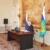 Pologne, Iran, désinformation, passeports : Vladimir Chizhov répond