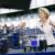 La chef d'orchestre Ursula von der Leyen cherche à rassembler ses troupes