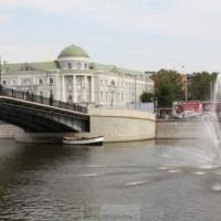 L'ambassade de l'UE à Moscou espionnée dans les grandes largeurs. Un problème structurel au SEAE