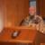 Un homme des transmissions prend la tête d'EUTM Somalia