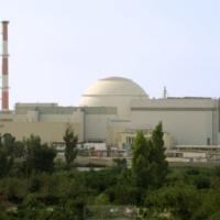 Iran. L'accord n'est pas en bonne santé, mais il est encore vivant