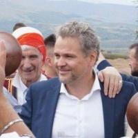 Un nouveau représentant spécial de l'UE en Bosnie-Herzégovine