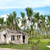 Les Européens envisagent une action de stabilisation de soutien aux accords de paix dans le Mindanao – Bangsamoro