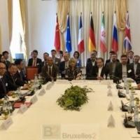 JCPOA. La réunion de Vienne de la commission mixte souligne l'importance du nucléaire civil iranien