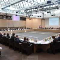 Mécanisme temporaire de débarquement : un accord à 14 trouvé à Paris