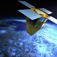 France et Royaume-Uni se préparent pour la guerre dans l'espace. Paris et Londres présentent chacun une nouvelle stratégie