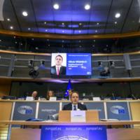 Le Hongrois Olivér Várhelyi manque de vision claire. Il ne convainc pas le Parlement européen