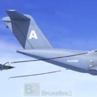 L'OTAN et l'Agence européenne de défense continuent leur coopération pour le ravitaillement en vol
