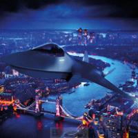Le Royaume-Uni veut rester la première puissance militaire en Europe. 16,5 milliards injectés d'ici quatre ans
