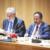 Carnet spécial Conseil des Affaires étrangères du 11 novembre 2019. Paroles et décisions