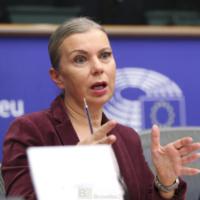 Les adieux de Elzbieta Bienkowska à la défense européenne. Le Fonds défense : un 'game changer' pour l'Europe