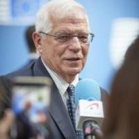 Josep Borrell veut jouer la carte de la continuité (questionnaire du Parlement)