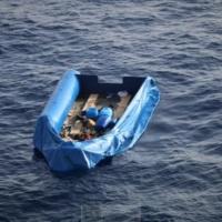 Les méthodes des passeurs s'affinent. L'action des garde-côtes libyens se renforce (Opération Sophia)