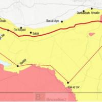 Stupeur chez les Européens après l'annonce de Donald Trump de retrait américain du Nord-Syrie au profit des Turcs