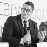Comment superviser le Fonds européen de défense, les recommandations de Daniel Fiott