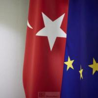 Le Parlement européen vote pour un embargo et des mesures ciblées contre la Turquie