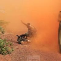 Un 'surge' pour les missions PSDC au Sahel et en Somalie. EUTM Mali et EUNAVFOR Atalanta réorientées ?